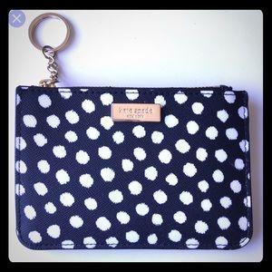 Kate Spade Bitsy coin purse